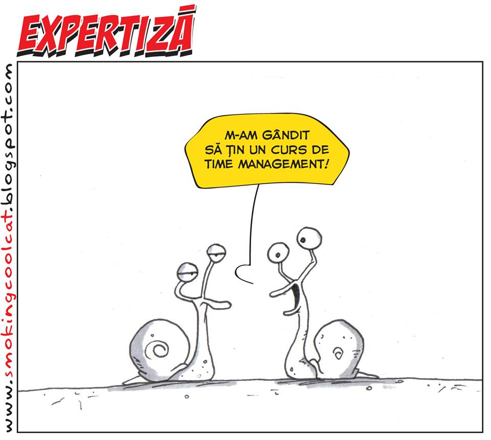 managementul talentului