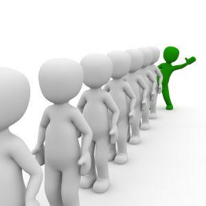 training pentru angajati