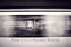 mindcode